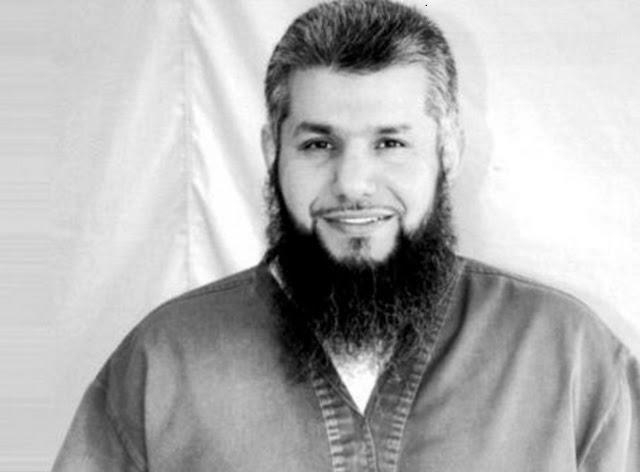 «تركي حميدان التركي»: رفضت الإفراج المشروط عن والدي