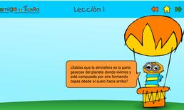 http://www.ign.es/ign/resources/cartografiaEnsenanza/flash/mi_amiga_la_tierra/Tema6_lecci%C3%B3n01.swf