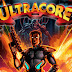 [Análise] Ultracore [NSW]