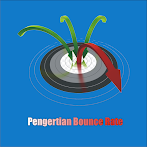 Pengertian Bounce Rate