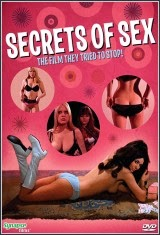 Historias Insólitas (Secrets of Sex)