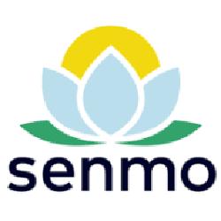 SENMO