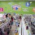 Arena Baby inicia processo de captação de peças para inauguração de sua primeira loja em Campinas