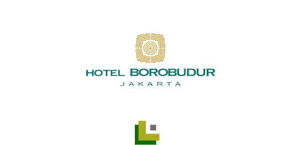 Lowongan Kerja Karyawan Hotel Borobudur Jakarta Minimal Sma Smk Terbaru 2019