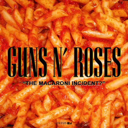 guns_n_roses_the_spaghetti_incident_cover_by_saltaalavista_blog