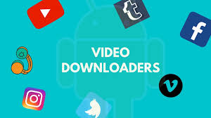 11 Best YouTube Video Downloaders [Android Apps For 2021]