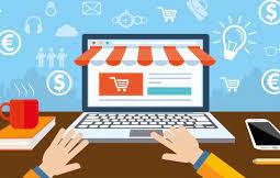 2 Cara Jitu Menghasilkan Uang dari Internet