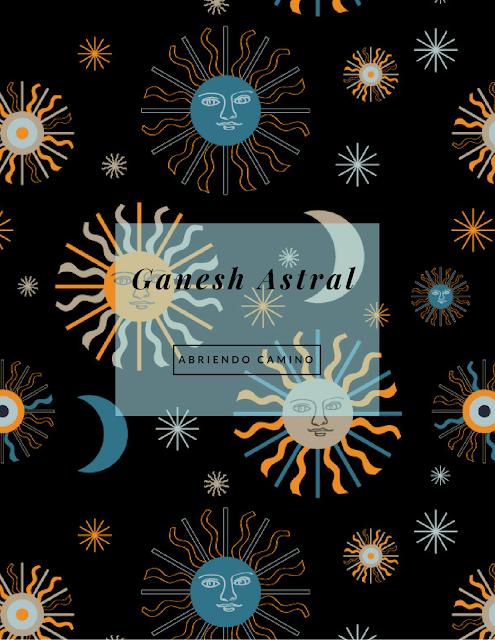 astrologia, carta tarot, cartas de tarot, curso astrologia, tarot amor, tarot gratuito, pluton casas astrogicas, pluton signos del zodiaco, cine astrologia, casa 12 vidente,