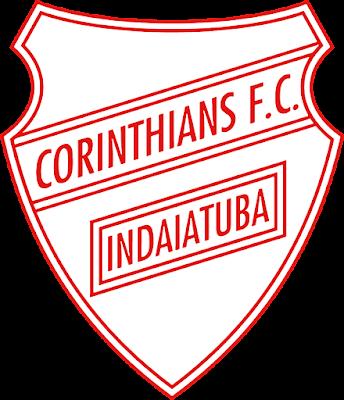 CORINTHIANS FUTEBOL CLUBE (INDAIATUBA)