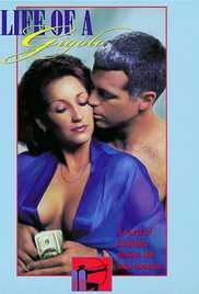 Life of a Gigolo 1998 Watch Online