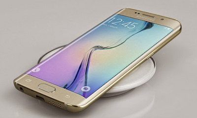 Price Of Samsung Galaxy S6