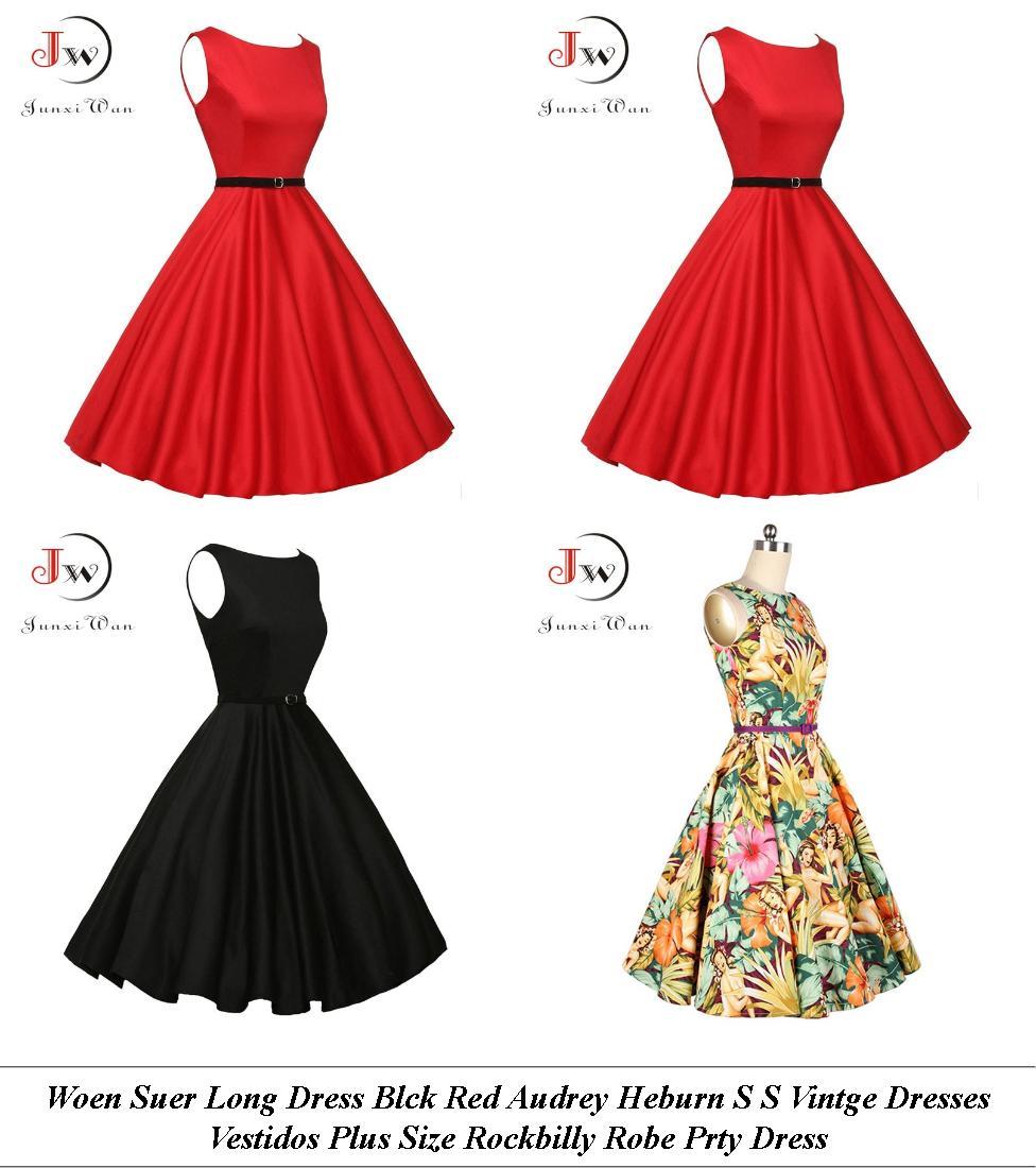 Plus Size Formal Party Dresses Cheap - Clothing Online Shopping Australia - Minkpink Orange Dress
