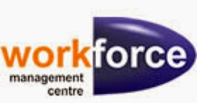 Graduate Direct Sales Executives at Workforce Management Centre (WFMC)