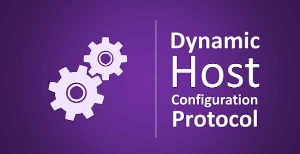 Know the understanding of DHCP and functions and how DHCP works