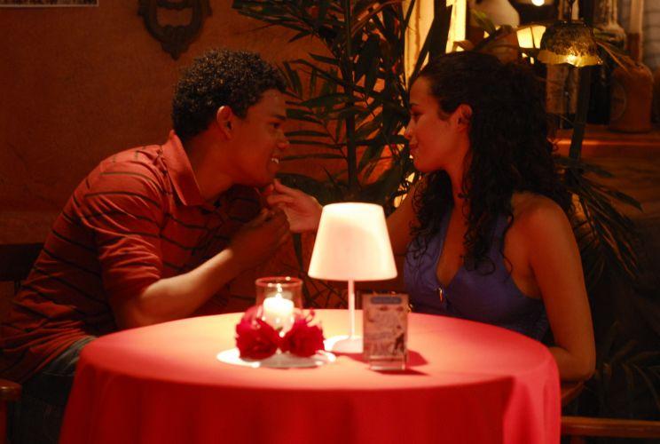 Sexo no restaurante publico em sao goncalo - 2 3