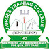 How to Apply for Ho Nursing Training College Admission