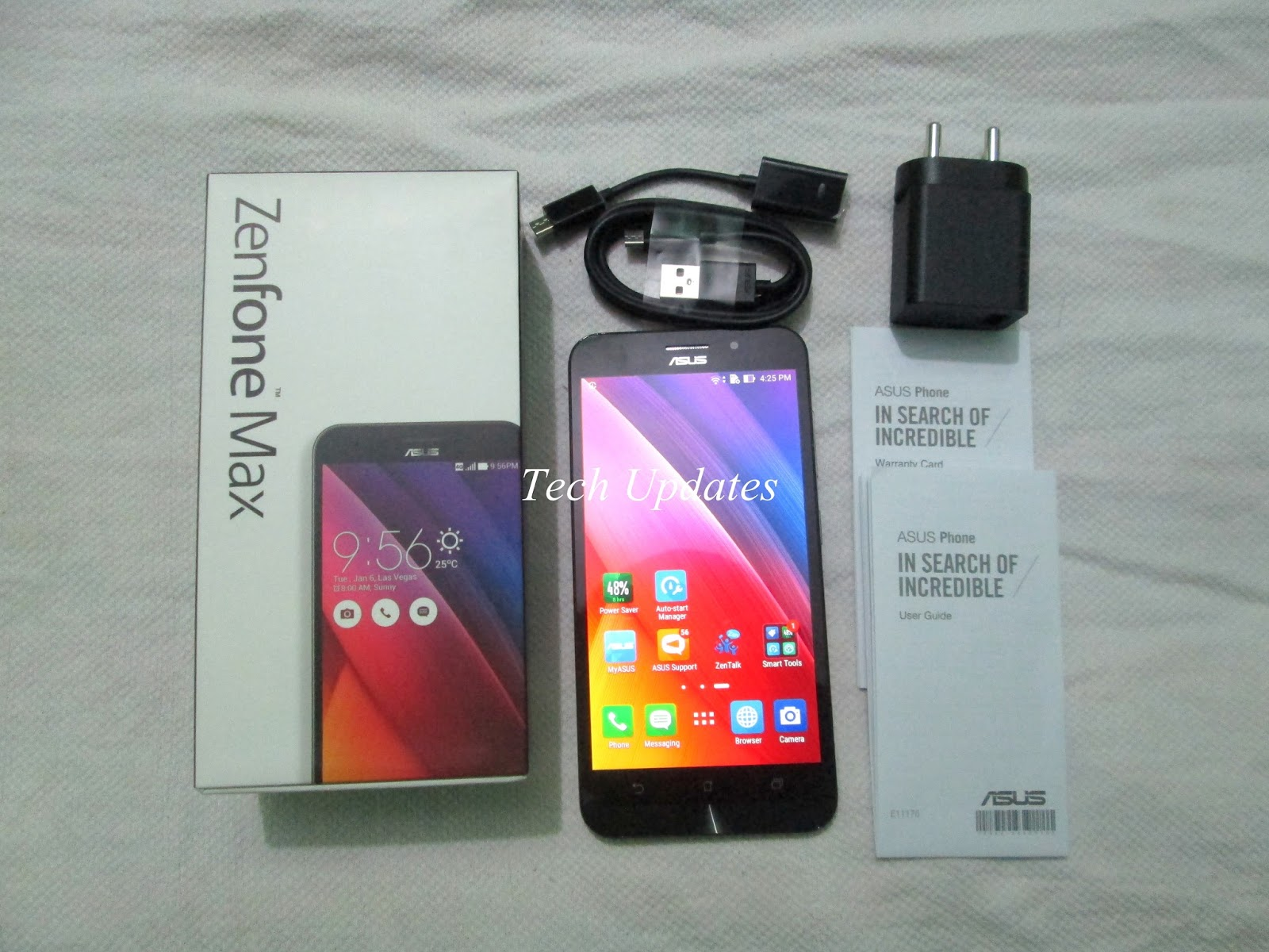 Asus Usb Cable Wiring Diagram Zenfone Max Photo Gallery Tech Updates 2 Pin Charging Adapter Otg Cabe User Manual