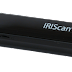 Download Software IRIScan Book 3 Wireless Scanner