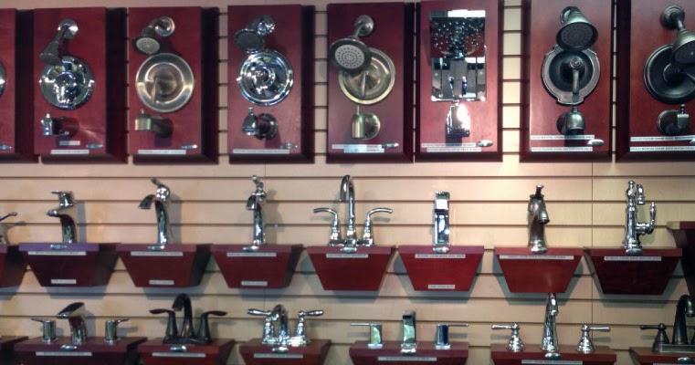 Online Store For Kitchen And Bathroom Accessories Moen Bath Accessories Five Most Trendy