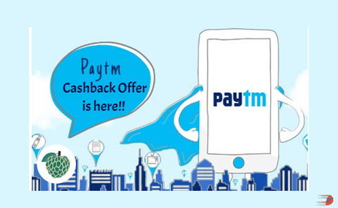 Paytm – Get 10% Cashback on Torrent Power Electricity Bill Payment