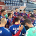 Μιχαλάκης: «Το Πρωτάθλημα πρέπει να ολοκληρωθεί για την βιωσιμότητα του αθλήματος»