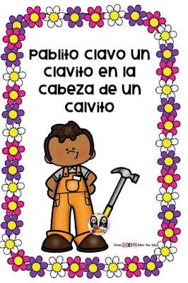 trabalenguas-infantiles-niños