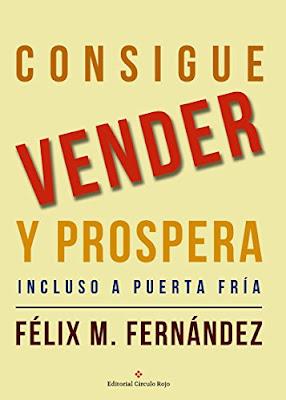 El libro de Felix Fernandez
