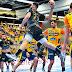 Τα 20 κορυφαία γκολ του EHF Cup (vid)