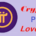 PANDUAN DAFTAR KYC PI NETWORK