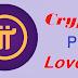 PANDUAN MENDAFTAR AGAR TERUNDANG KYC PI NETWORK