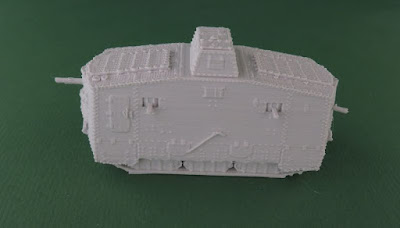 A7V picture 1