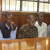 Men Suspected To Have Killed 148 Kenyan Students in Terror Attack Denied Bail In Court