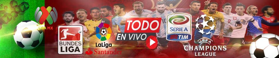 Código promocional descuento especial de sensación cómoda PIRLO TV Mobile - Rojadirecta   Targeta Roja TV - Futbol Online