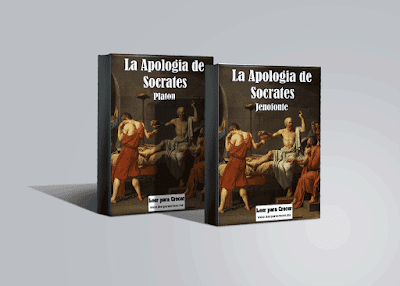 La Apologia de Socrates