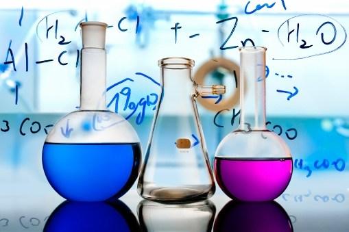 Laporan Kimia Dasar Struktur Senyawa | Dika Ramadanu
