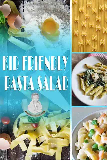 kid friendly pasta bake recipe; pasta for children's party; cheesy pasta for toddlers ; chicken pasta for kids; kid friendly vegetarian pasta recipes ; plain pasta for toddlers; kid friendly pasta salad recipes ; easy pasta dishes recipes