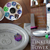 Tinkered Tower - A Fully Modular Dice Tower & Storage Unit Kickstarter Spotlight