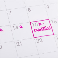 Late ovulation and Homoeopathic intervention-Case study