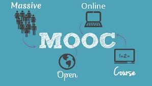Curso Online MOOC - GRATUITO