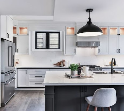 Kitchen Appliance Trends 2022, Just try to Forecast