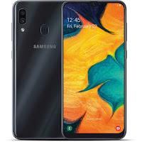 Samsung A30 (A305F)