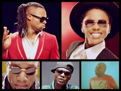 Download the sweet like shuga track mtv shuga: mtv shuga.