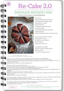 http://re-cake.blogspot.it/2016/04/torta-cioccolato-e-barbabietola.html