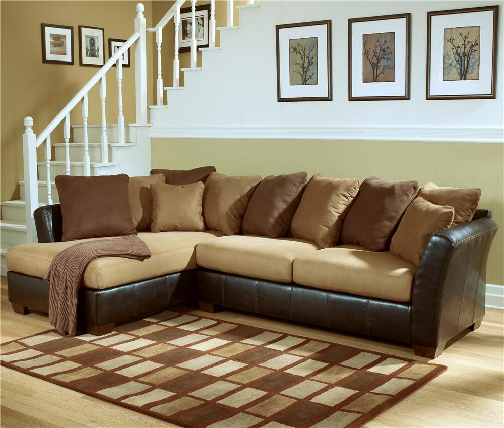 Living Room Sets Clearance: Royal Furniture Outlet: Ashley Furniture
