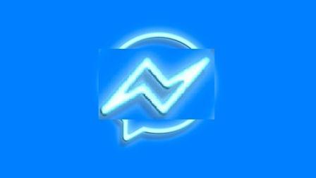 √ Cara Menghapus Pesan (INBOX) Facebook Dengan Cepat