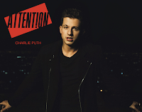 Download Lagu Mp3, Video, Lyrics Charlie Puth - Attention