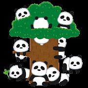 animal_panda_kichi.png