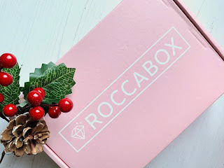 Christmas Gifting With Roccabox
