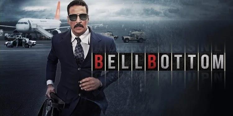 Bell Bottom (2021) full movie Watch Online