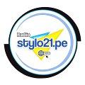 Radio Stylo 21